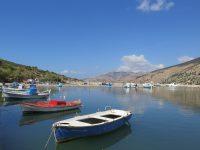 Komşu Ada Sakız ( Chios)