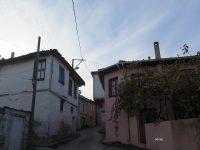 Trilye Gezi Rehberi