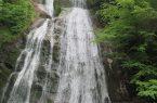 Güzeldere Şelalesi- Gölyaka