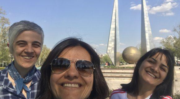 Gençlik Parkı – Ankara