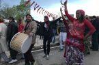 Kakava Şenlikleri 2017