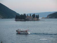 Karadağ ( Montenegro )  Nerede, Nasıl Gidilir, Neler Yenir ?