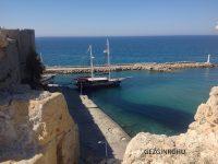 Dansın Büyüsünde – Kıbrıs Gezi Rehberi