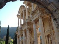 Bir Gün Efes'te