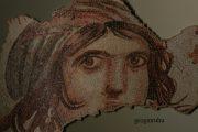 Ağzınızın Tadı ANTEP – Gaziantep